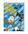 Donald duck vriendenboek