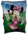 Minnie mouse zwembandjes voor meiden