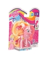 My little pony meadow flower speelfiguur 8 cm