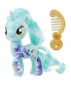 My little pony movie lyra heartstrings 8 cm