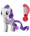 My little pony movie sweetie drops 8 cm