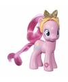 My little pony pinkie pie speelfiguur 8 cm
