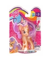 My little pony pretzel speelfiguur 8 cm