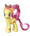My little pony pursey pink speelfiguur 8 cm
