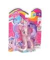 My little pony sea swirl speelfiguur 8 cm