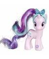 My little pony starlight glimmer speelfiguur 8 cm