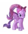 My little pony twilight sparkle speelfiguur 8 cm