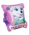 Paw patrol zwembandjes roze voor meisjes