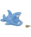 Spaarpot blauwe haai