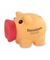 Spaarvarken pensioenfonds
